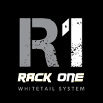 Rack One - Whitetail System